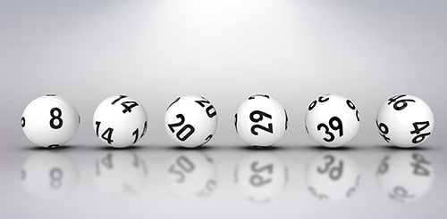Beyond the Winning Numbers: Fun Facts About the Lottery