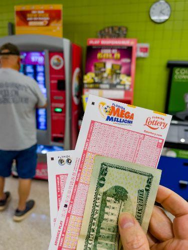 more lotto