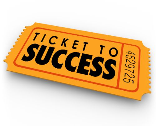 7 Tips for Winning Sweepstakes